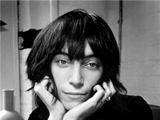 Patti Smith,